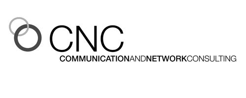 CNC Consulting Logo